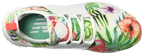 Fresh Hoody Shoes Pack Foam White Cruz Women's Balance New Running Sw8EqXpBx