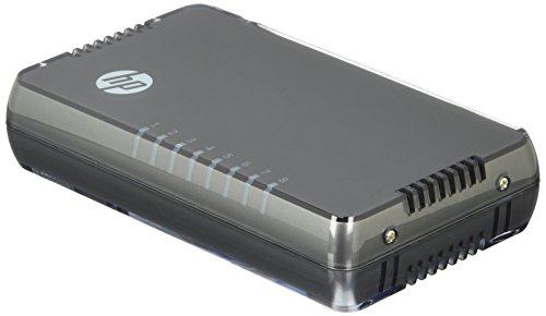 2PG2328 - HP 1405-8G Switch