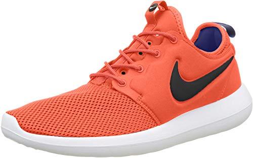 Nike Men's Roshe Two