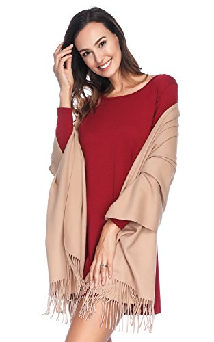 Buy womens wraps and shawls