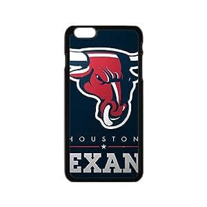 LINGH Houston Texans Hot sale Phone Case for iPhone 5c
