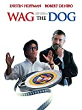 DVD : Wag The Dog