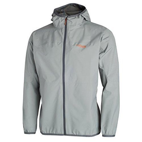 Nimbus Jacket - SITKA Gear Nimbus Jacket Granite X Large