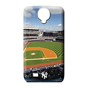 samsung galaxy s4 case dirt-proof phone Hard Cases With Fashion Design phone carrying cover skin stadiums
