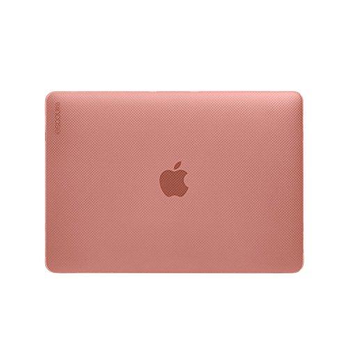 - Incase Hardshell Case for MacBook 12