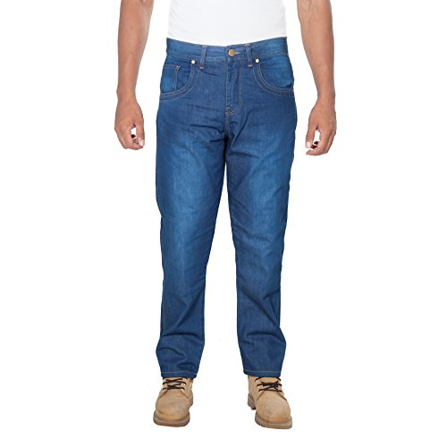 Kevlar Jeans Sale - 1