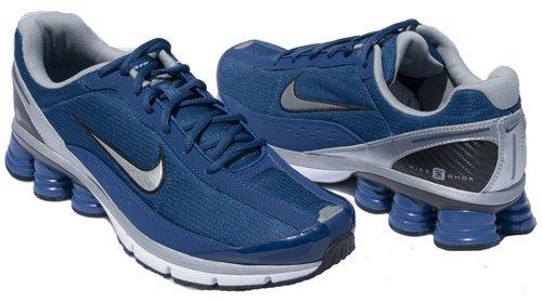 De Run Zapatillas Para Nike Huarache gs Se Running Mujer Azul wAp5X5qI