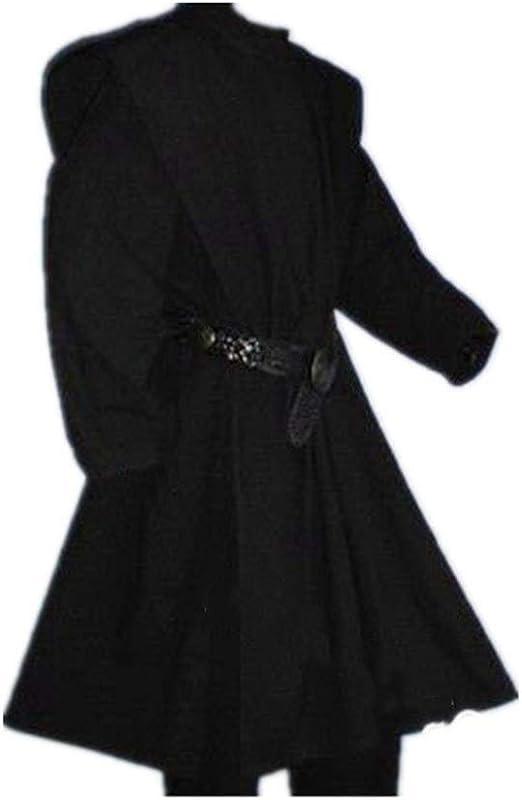 Disfraces de Halloween for hombres, medievales disfraces de miedo ...