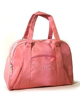 Capezio Childs Dance Bag  9cf6c56841a24