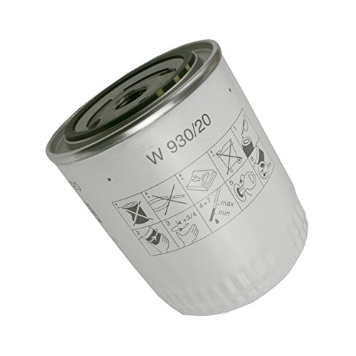Beck Arnley  041-8098  Oil Filter
