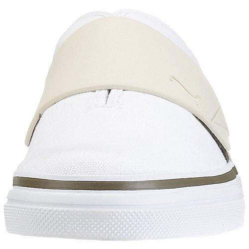 Blanco rey Puma 34245403 nbsp;el negro YfYw01