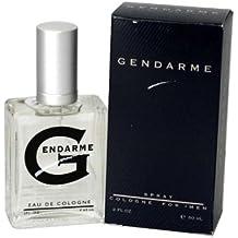 Gendarme Cologne Spray for Men, 2.0 Ounce