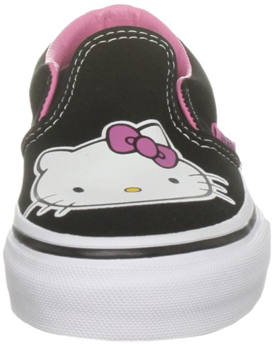 KEDS CHAMPION SLIP-ON CAN IyKAJnJIDC