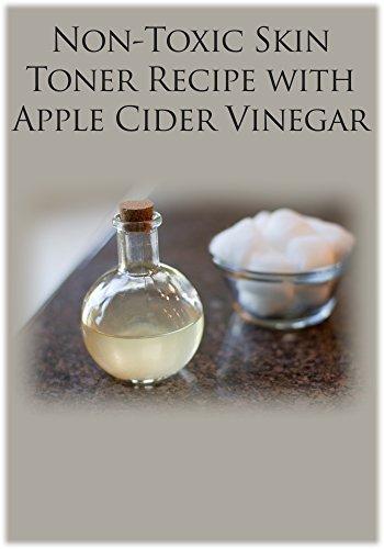 non-toxic-skin-toner-recipe-with-apple-cider-vinegar