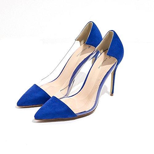 Planas heelsWomen el Tal BAJIAN Boho Sandalias Alta Sandalias bajo LI Mujer Verano HZq8AE