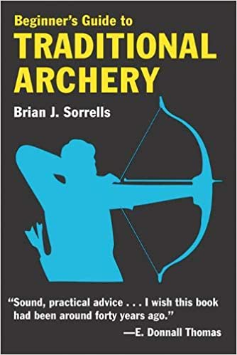 Archery Guides