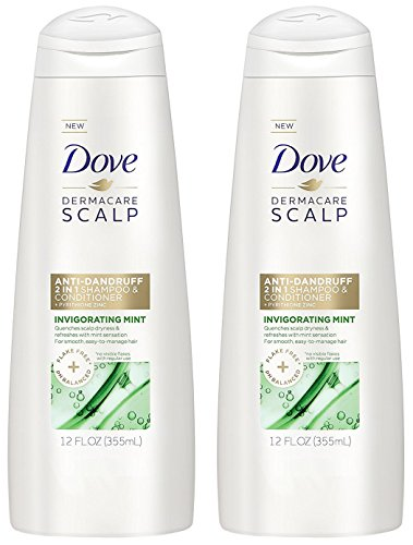 dove-dermacare-scalp-anti-dandruff-2-in-1-shampoo-conditioner-invigorating-mint-net-wt-12-fl-oz-355-