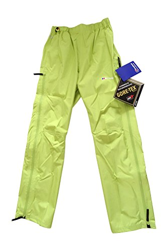 berghaus-electra-shell-pant-AF-womens-gore-tex-bottoms-420858N03-US-10