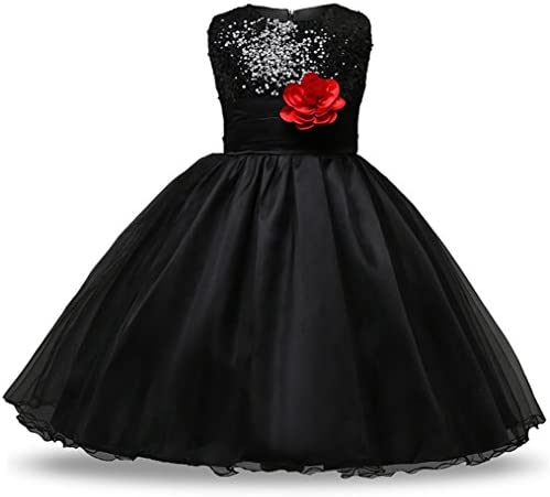 d57c63c864f8 10 Best Black Tutu Dress For Girls on Flipboard by pantherreview