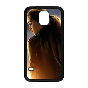 Terminator Samsung Galaxy S5 Cell Phone Case Black Y9707034