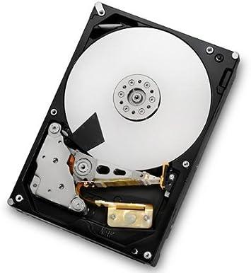HGST 7 K4000 HUS724040ALE640 Disco Duro – 4 Tb – interno – 3.5