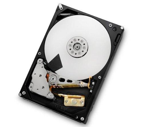 - HGST Ultrastar 7K4000 HUS724040ALE640 (0F14683) 4TB 64MB Cache 7200RPM SATA 6.0Gb/s 3.5in Internal Enterprise Hard Drive (Renewed) -w/3 Year Warranty