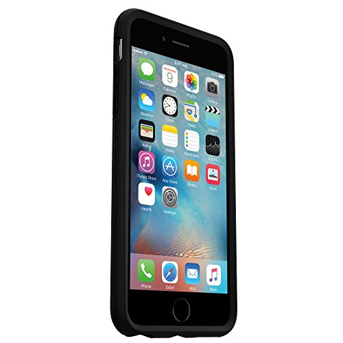 iphone 6s price in usa otterbox symmetry series for iphone 6 6s 4 7 17603