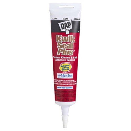 dap-18546-kwik-seal-plus-kitchen-and-bath-all-purpose-adhesive-caulk-clear-55-ounce