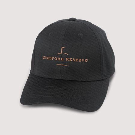 Woodford Reserve Signature Hat (Reserve Beer)