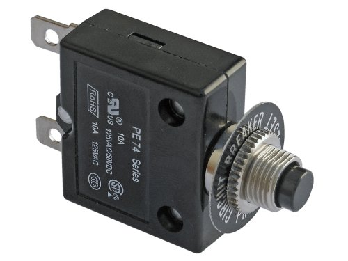 10-Amps-Pushbutton-Thermal-Circuit-Breaker-Reset-Boot-Switch–Five-Oceans