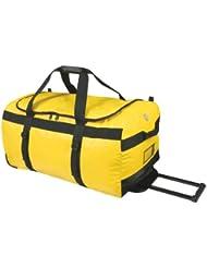 Stormtech Rolling Duffel Bag