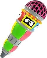 YO GABBA GABBA Microphone