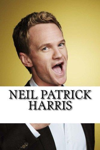 Neil Patrick Harris: A Biography
