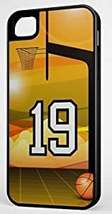 07fb7c12169 Tough iphone 6 plus 5.5 Case Cover/ Case For iphone 6 plus 5.5 (amd Computer Gaming Game Graphics ) / New Year's Day's Gift