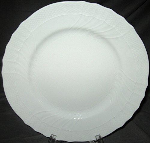 Richard Ginori Beee Dinner Plate