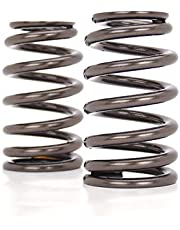 Comp Cams 26906-16 Beehive LS6+ Valve Springs for GM LS Engines