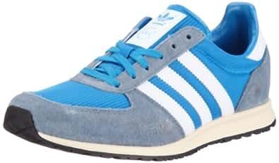 Adidas Adistar Racer (V22767), color azul, talla 36 2/3