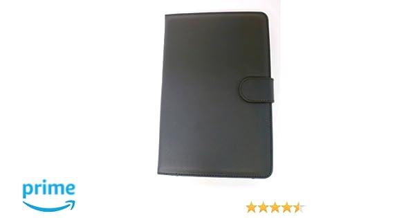 Archos 501711 - Funda protectora para ARCHOS 70 eReader: Amazon.es ...