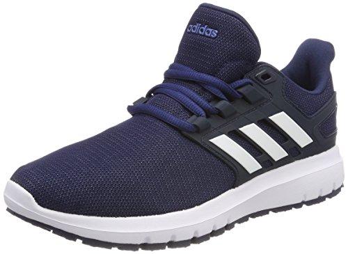 Energy Cloud indnob 000 maruni Scarpe Adidas Blu Running Uomo 2 Trail Da ftwbla aqdnwnHP6