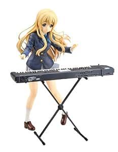 Alter K-ON!: Tsumugi Kotobuki 1:8-Scale PVC Figure
