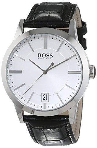 HUGO BOSS Men's Watches 1513130