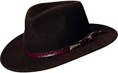 Indiana Jones Men's All Seasons Outback