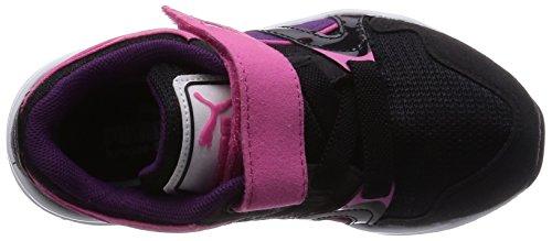 Puma - Zapatillas de Deporte Niñas