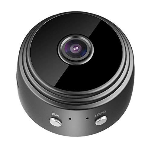 Hidden Camera 1080p spy Camera Hidden Wireless Hidden IP Camera