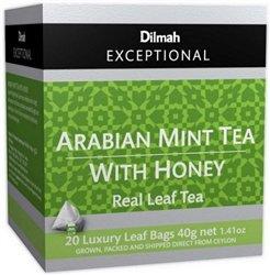 dilmah-arabian-mint-with-honey-20-tea-bags