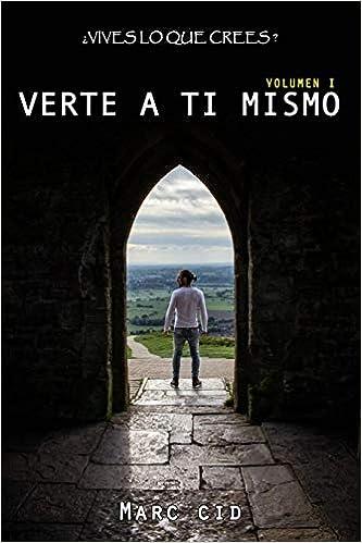Verte a Ti Mismo (Spanish Edition): The Photo Emotion, Marc Cid: 9780368225833: Amazon.com: Books