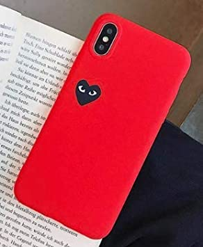 coque iphone x cdg