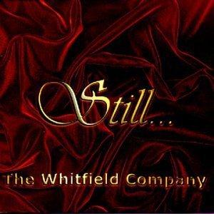 The Whitfield Company: Still... Milwaukee Mall Max 48% OFF
