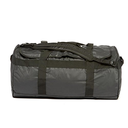 Eurohike Transit 90L Cargo Bag ZxFBdPwAg