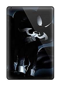 New Arrival Venom Case Cover/ Mini Ipad Case